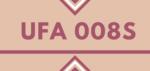 UFA 008s